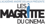 Magritte: appel à documentaires !